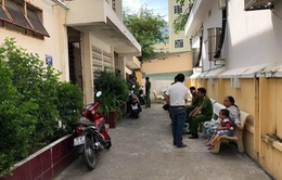 Khánh Hòa: Bé trai tử vong tại điểm giữ trẻ nghi không phải do ngạt nước