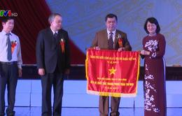 70 năm Ngày Chủ tịch Hồ Chí Minh ra Lời kêu gọi thi đua ái quốc