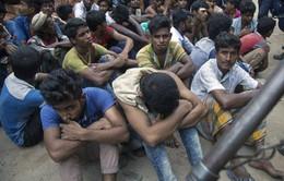 Liên Hợp Quốc lên án chiến dịch trấn áp ma túy mạnh tay của Bangladesh