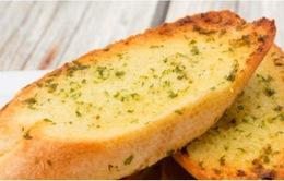 Gợi ý những đồ ăn nhanh tốt cho mùa hè