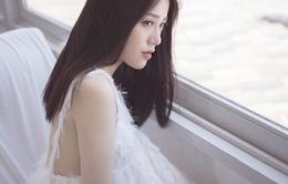 Phùng Khánh Linh gửi tặng MV mới cho các cặp đôi yêu xa
