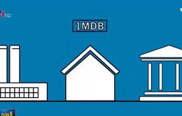 Quỹ nhà nước chiến lược 1MDB gây tổn hại kinh tế Malaysia