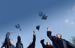 Người Việt chi 3-4 tỷ USD du học/năm: Mừng hay lo?