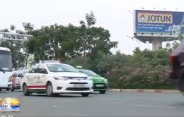 TP.HCM: Cấm tất cả phương tiện lưu thông vào đường Nguyễn Huệ từ ngày 8 - 9/6