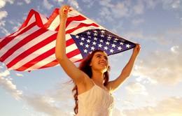 Du học Mỹ: Cần chuẩn bị gì trước khi nhập học?
