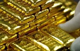 Giá vàng ngày 3/7: Tiến gần đến mốc 50 triệu đồng/lượng
