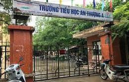 Xét xử vụ án thầy giáo dâm ô với 7 học sinh ở Hà Nội