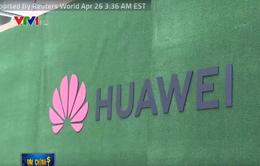 Mỹ lo ngại về mối quan hệ giữa Google và Huawei, Xiaomi