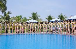 Cục Nghệ thuật biểu diễn lấy ý kiến bỏ phần bikini tại cuộc thi hoa hậu