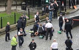Tấn công khủng bố gây tốn kém hàng tỷ Bảng cho nền kinh tế Anh