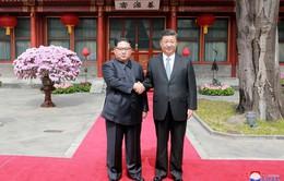 Trung Quốc sẽ đầu tư lớn vào Triều Tiên nếu thượng đỉnh Mỹ - Triều thành công