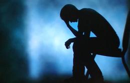 Những dấu hiệu nhận biết một người có ý định tự tử