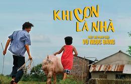 Đặc sắc phim tháng 6 trên K+/VTVcab