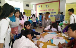 Trà Vinh dành hơn 2 tỷ đồng/năm hỗ trợ dạy và học chữ Khmer trong nhà chùa