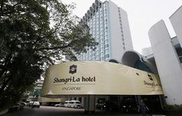 Singapore cấm đường phục vụ hội nghị thượng đỉnh Mỹ - Triều