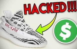 """Hàng triệu khách hàng của Adidas bị rò rỉ thông tin do hacker """"hỏi thăm"""""""