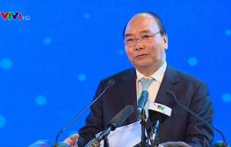 """Thủ tướng: """"Thái Nguyên cần hành động mạnh mẽ hơn để phát huy hết tiềm năng"""""""