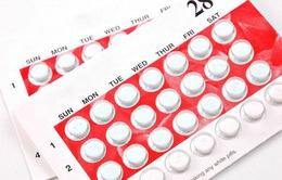 Thuốc tránh thai làm ảnh hưởng đến sức khỏe tâm thần