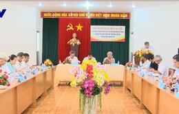 Phú Yên lấy ý kiến phản biện về quy định cho thuê mặt nước để nuôi trồng thủy sản