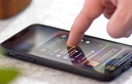 """Tính năng chống bẻ khóa iPhone mới sẽ """"khóa tay"""" các hacker"""