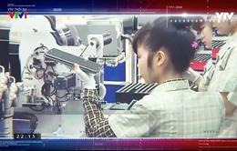 Làm thế nào để Việt Nam gia tăng giá trị thực từ đầu tư nước ngoài?
