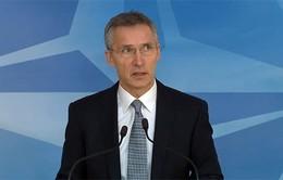 Nhiều nước NATO sẽ thực hiện cam kết ngân sách quốc phòng