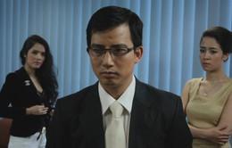 Phim mới thay thế Quỳnh búp bê: Hạnh phúc không có ở cuối con đường