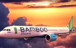 Chính phủ đồng ý cho phép thực hiện dự án Bamboo Airways