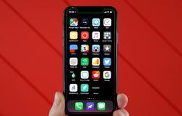 iPhone X Plus sẽ có mức giá khởi điểm 1.000 USD?