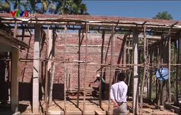 Quảng Nam: Nỗ lực cải thiện nhà ở cho người có công