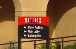 Netflix nhảy vào lĩnh vực sản xuất phim tại Ấn Độ