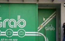 Singapore đe dọa đảo ngược vụ sáp nhập Grab-Uber