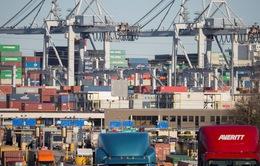 Trung Quốc phản ứng mạnh mẽ trước đề xuất áp thuế bổ sung của Mỹ