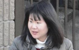 """Nhật Bản bắt giữ y tá """"tử thần"""""""