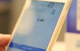 82% người dùng đổi thông tin cá nhân lấy quà