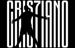 """CHÍNH THỨC: Juventus hân hoan công bố """"siêu bom tấn"""" Cristiano Ronaldo"""