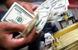 Nhà đầu tư ngoại rót 24 tỷ USD vào nền kinh tế Việt Nam