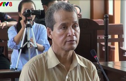 """Quảng Ngãi: 16 năm tù giam đối tượng """"Hoạt động nhằm lật đổ chính quyền nhân dân"""""""
