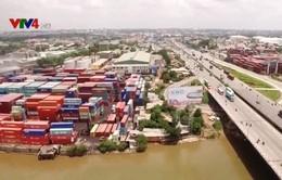 Thách thức tăng trưởng kinh tế Việt Nam trong nửa cuối năm 2018