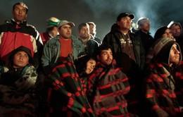 """Nhóm thợ mỏ Chile cảnh báo về """"bẫy truyền thông"""" với đội bóng nhí Thái Lan"""