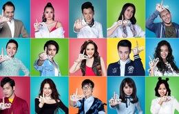 Phim chiếu mạng Việt lên ngôi