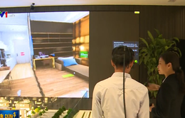 Bắt kịp cuộc cách mạng công nghệ 4.0, mức sống của người Việt Nam có thể được cải thiện