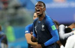 """Jose Mourinho: """"Paul Pogba đạt đến độ chín"""""""