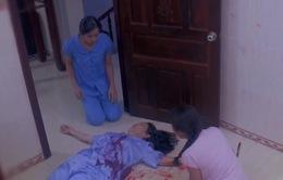 Nếu còn có ngày mai - Tập 37: Hóa ra đây mới là sự thật cái chết của mẹ chồng Duyên