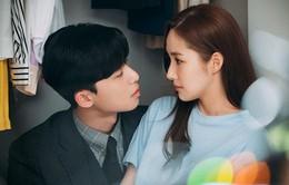 """Lý do khiến """"Thư ký Kim sao thế?"""" trở thành phim Hàn hot nhất hiện tại"""