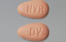 FDA thu hồi 22 loại thuốc điều trị tim phổ biến