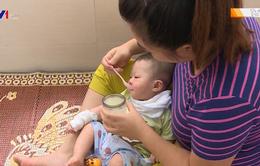 Bệnh sởi có dấu hiệu tăng đột biến ở Hà Nội
