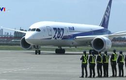 Thế giới cần 43.000 máy bay mới trong 20 năm tới