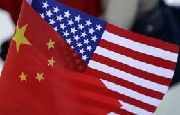 Bộ Thương mại Trung Quốc nộp đơn kiện Mỹ áp thuế mới lên WTO
