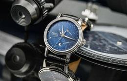 Tháng 7 ngập tràn ưu đãi, sắm đồng hồ với giá giảm tới 20%